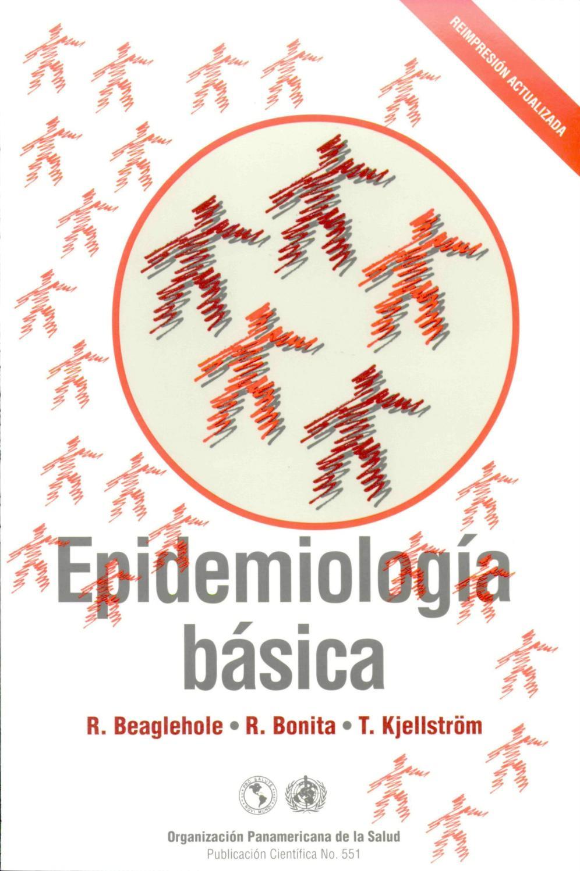 falacia ecológica ejemplo epidemiología de diabetes
