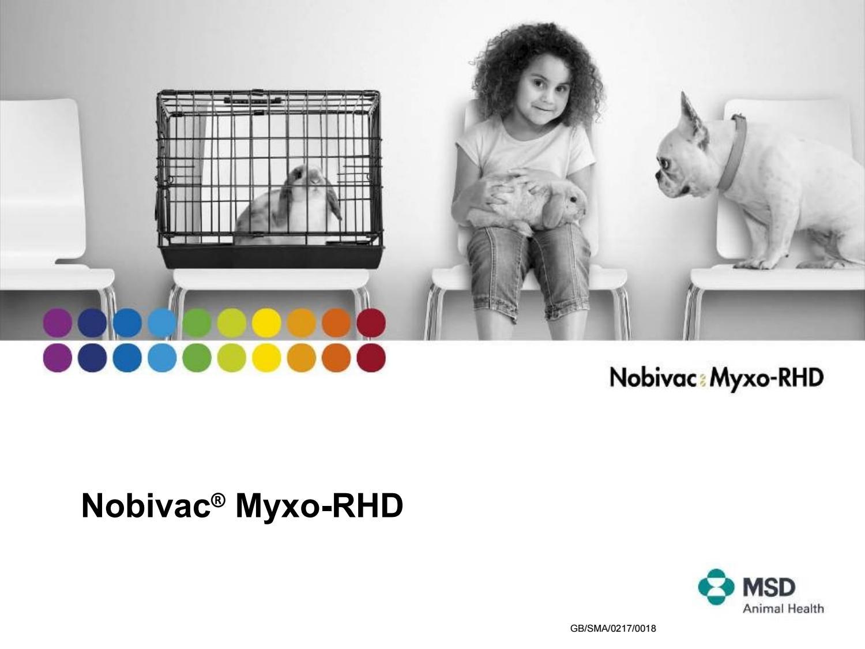 Nobivac myxo rhd vaccination by Medivet Group Ltd  - issuu