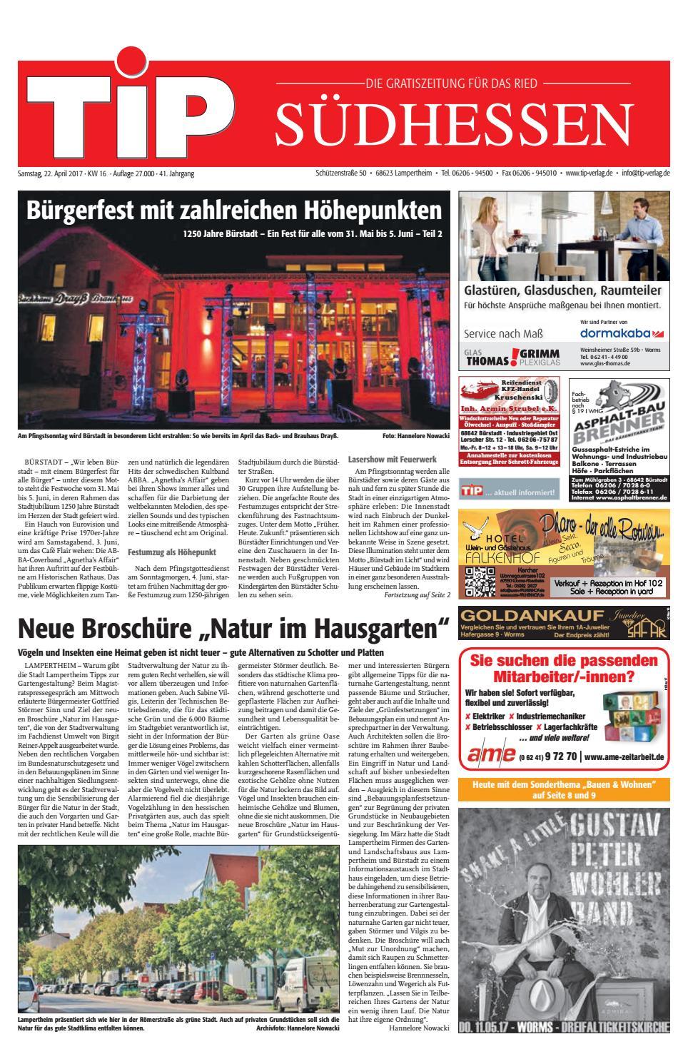 Tolle Getränke Rapp Lorsch Galerie - Die Schlafzimmerideen ...