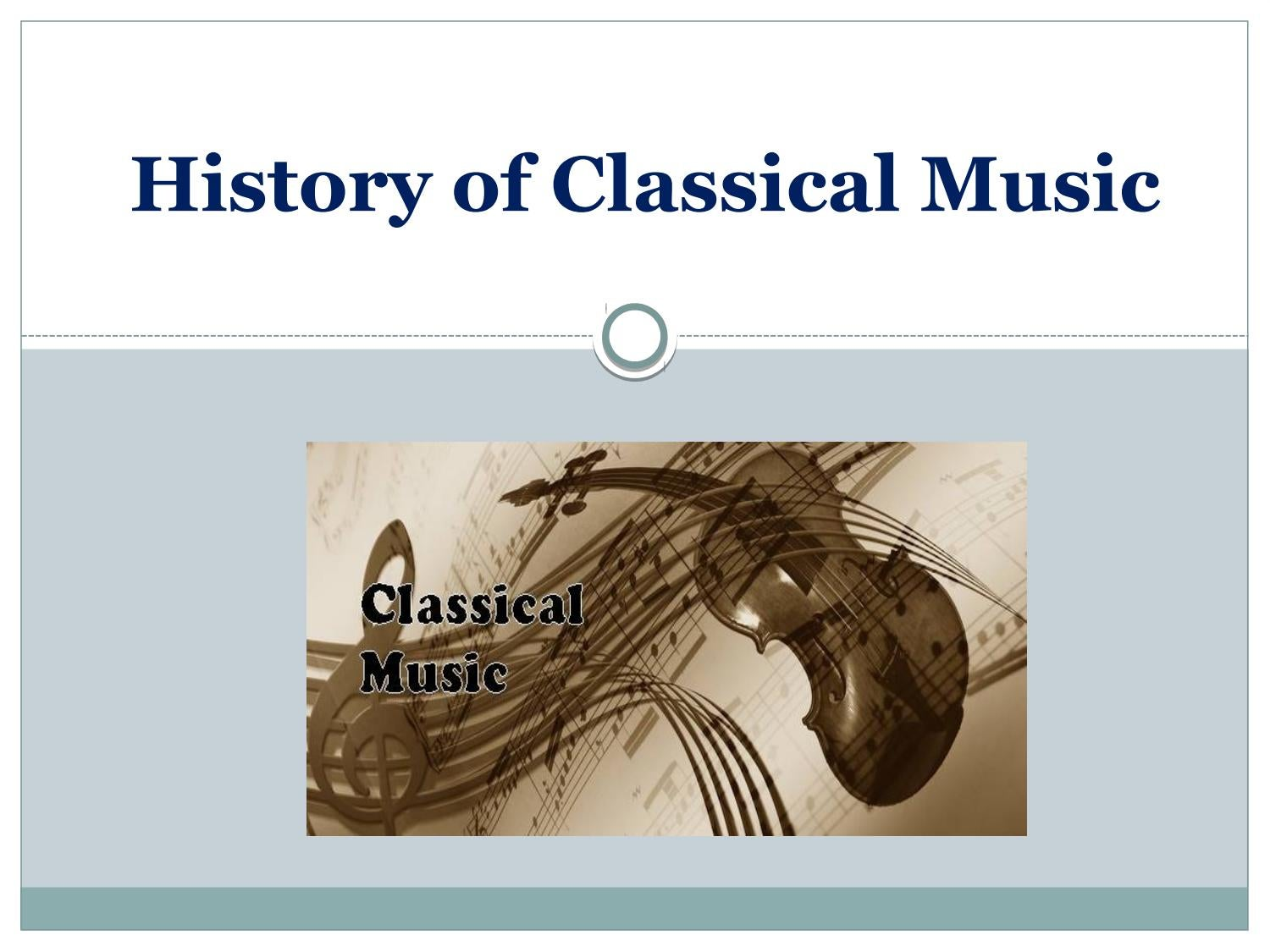 benefits of classical music essay Classical music and popular music are both part of the culture of most americans and europeans they share some aspects of musical language, but there are some prominent differences hi we can edit and customize this paper for you just send your request for getting no plagiarism essay.