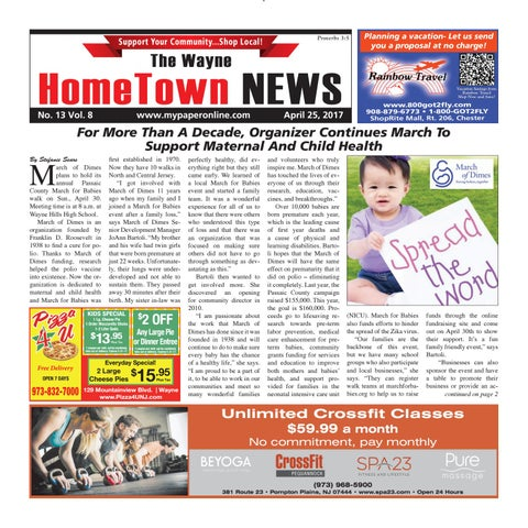 Zone 15 april 25 2017 by new view media group llc issuu page 1 fandeluxe Image collections