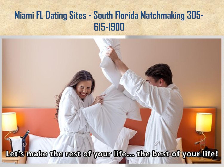 miami fl dating sites