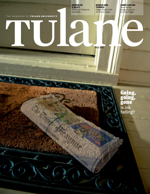 tulane university essay prompts 2012 Here are tulane university school of medical school secondary essay prompts home » secondary database » tulane university school of medicine secondary.