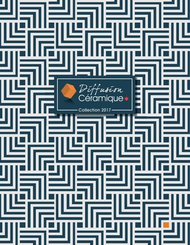 DIFFUSION CÉRAMIQUE CATALOGUE By Italian Casa Issuu - Plinthe carrelage et tapis de bain bleu lagon