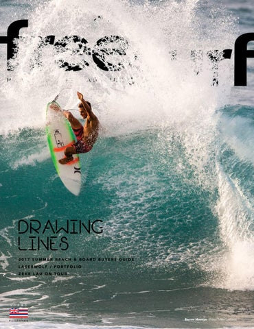 3b97985430 V14n5 by Freesurf Magazine - issuu