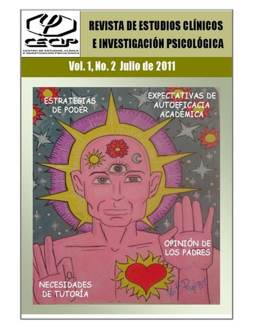 Psicologia Clinica Pedro Sanchez Escobedo Pdf Download