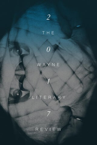 11420d62c64f Wayne Literary Review 2017 by Wayne Literary Review - issuu