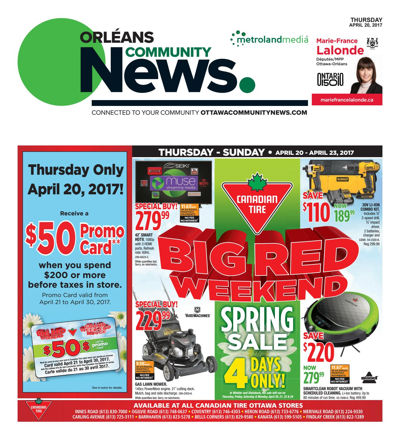 Orleans042017 by metroland east orleans news issuu fandeluxe Choice Image