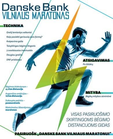 bėgimas su lengva hipertenzija)