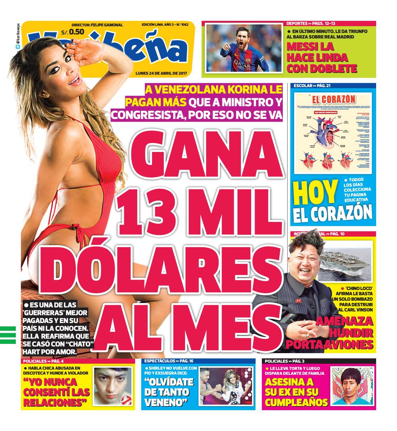 Universitaria madrid www luciana salazar desnuda com 56