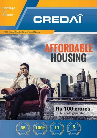 Brochure 2 by Anbu Selvan - issuu