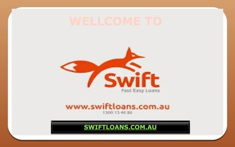 Payday loan cabot ar photo 2