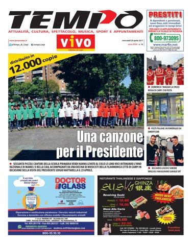 Nero 42.5 Puma Esito Classico Sg Scarpe da Calcio Uomo q8c