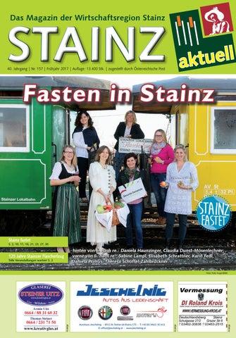 Stainz in Steiermark - Thema auf rematesbancarios.com