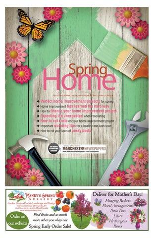 2017 spring home pdf web