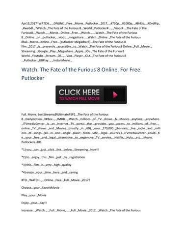 Putlocker Hd Watch Guardians Of The Galaxy 2 Full Online Free Movie