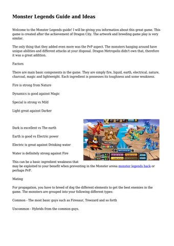 welcome to the game 1 guide