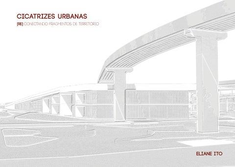 Tfg De Giulia Corsi Unicamp Livres Sistema Espaços By Issuu Urbanos q7nCgAnIxw
