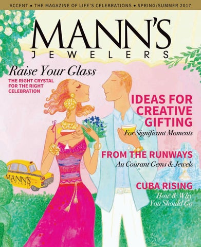 9175069d70b Mann s Jewelers by Accent Magazine - issuu