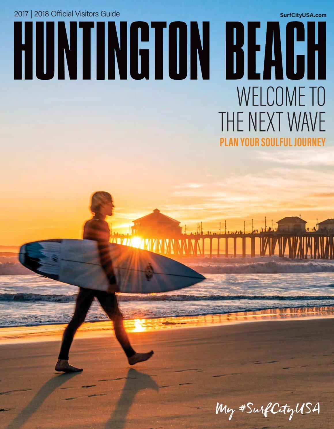 c955167e87a0 HB Visitors Guide 2017 by Orange Coast Magazine - issuu