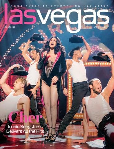 264418541fe 2017-04-30 - Las Vegas Magazine by Greenspun Media Group - issuu