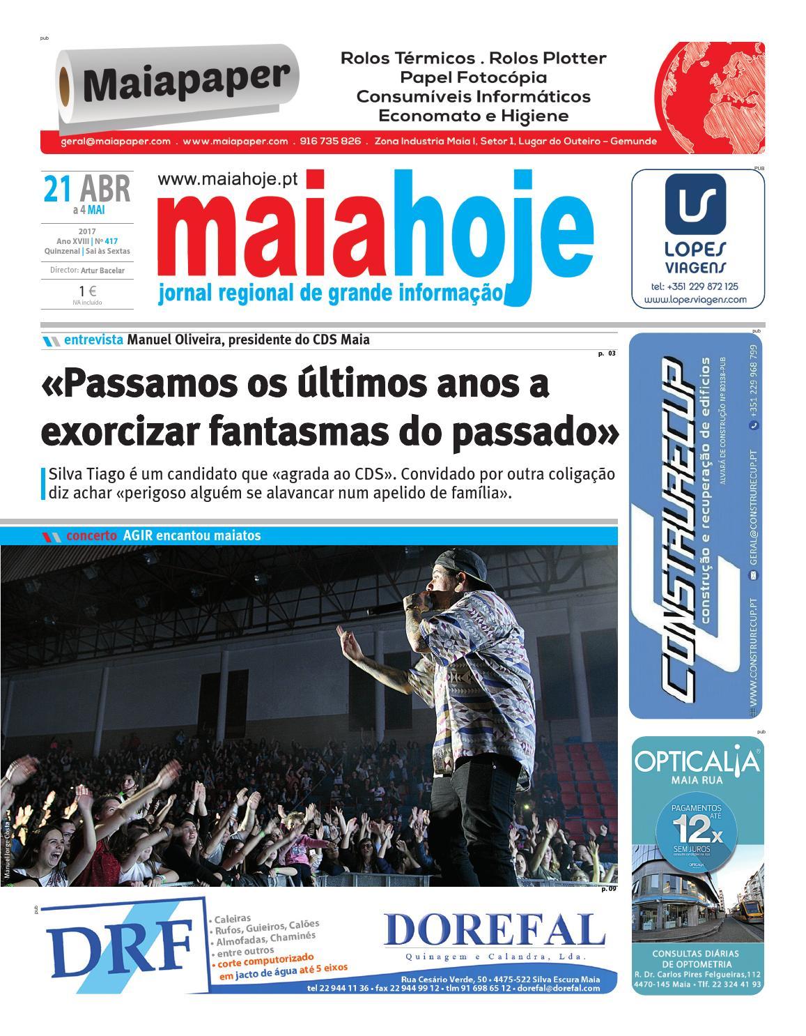 0e12140601103 417 by Maia Hoje - issuu