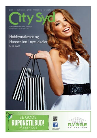 Citysyd moss nr3 2014 by PS Press Reklame - issuu a121356f84cbc