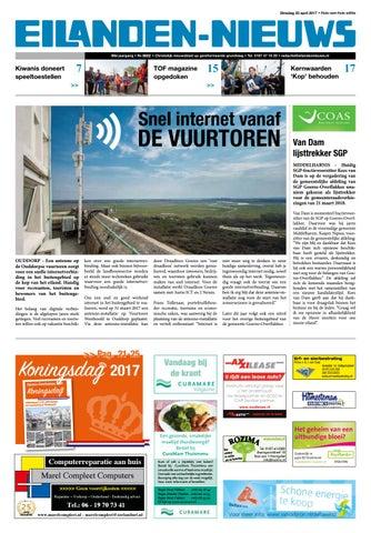 Kleurplaten Topmodelen.Eilanden Nieuws 25 April 2017 By Eilanden Nieuws Issuu