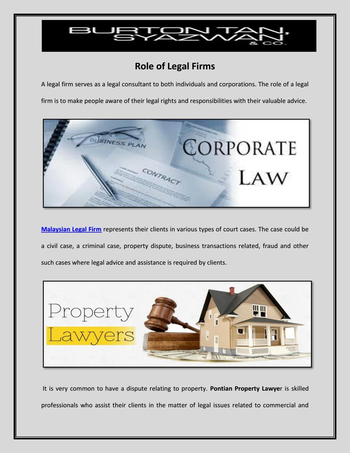 corporate fraud and the role of
