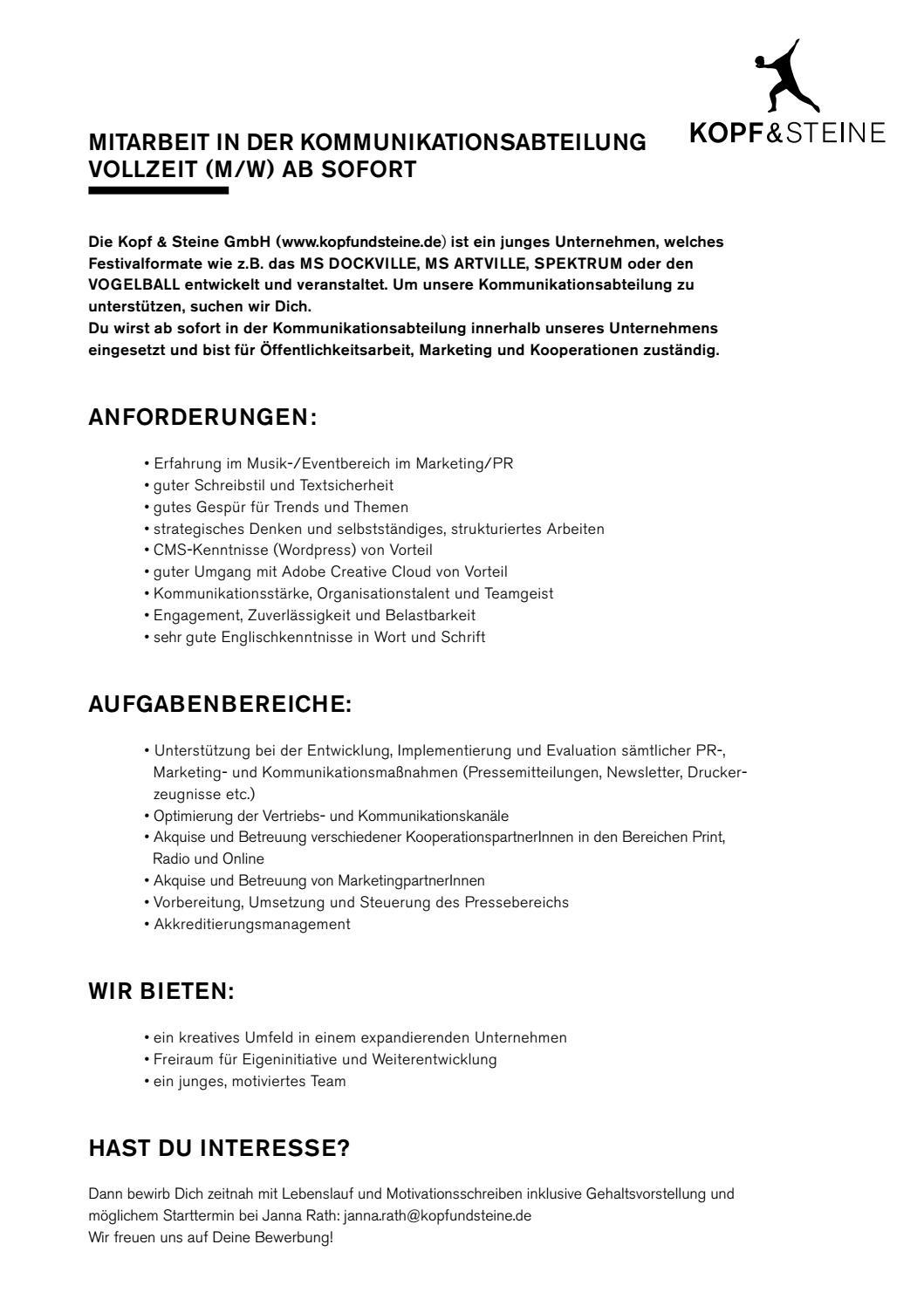 Dorable Wochenend Accounting Lebenslauf Motif - FORTSETZUNG ...