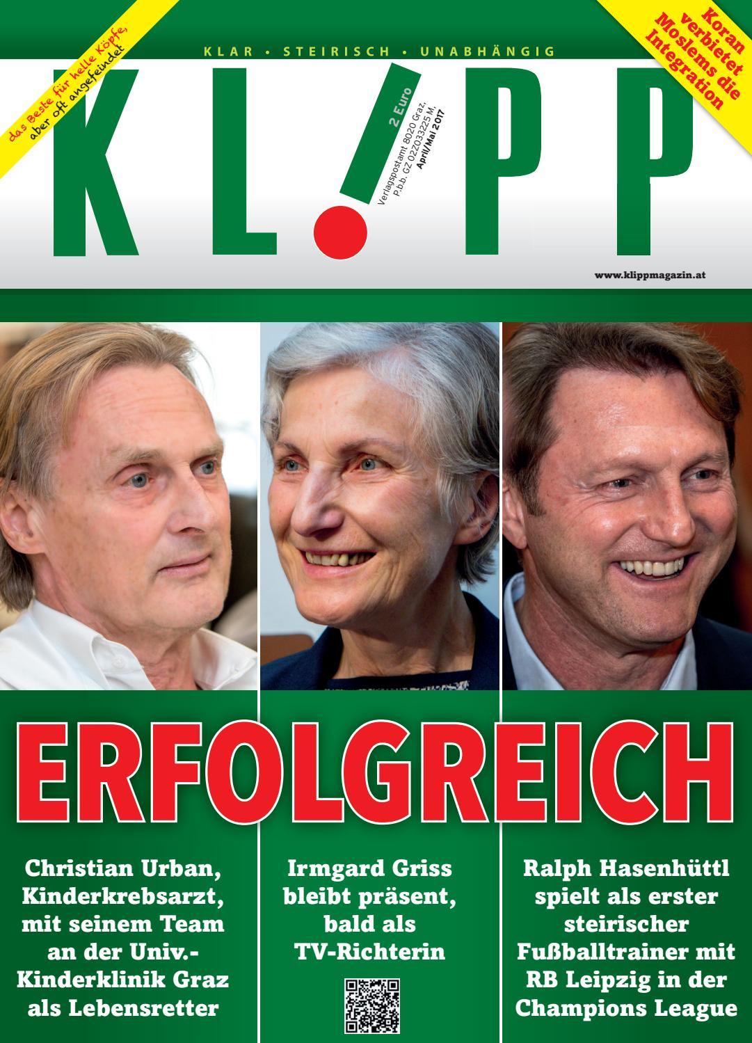 Zellerndorf mdchen kennenlernen: Pllauberg kostenlos