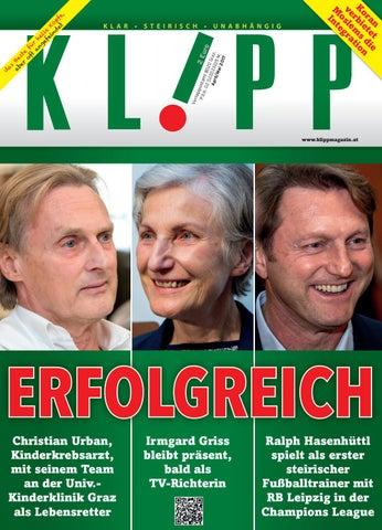 Klipp Zeitschriften Issuu