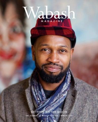 Wabash IN Single Gay Men