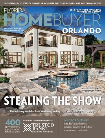 florida homebuyer orlando april may june 2017 by digitalissue issuu