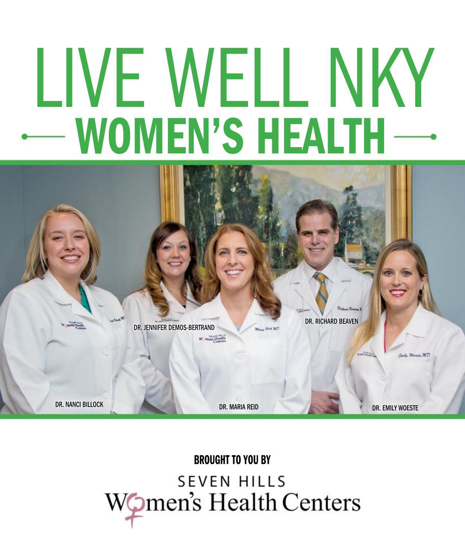 Estrella Women's Health Center