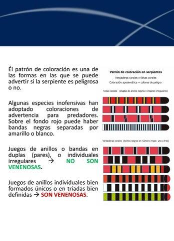 Manual de bioseguridad 2017 v editorial by FERNANDO CASTRO HERRERA ...