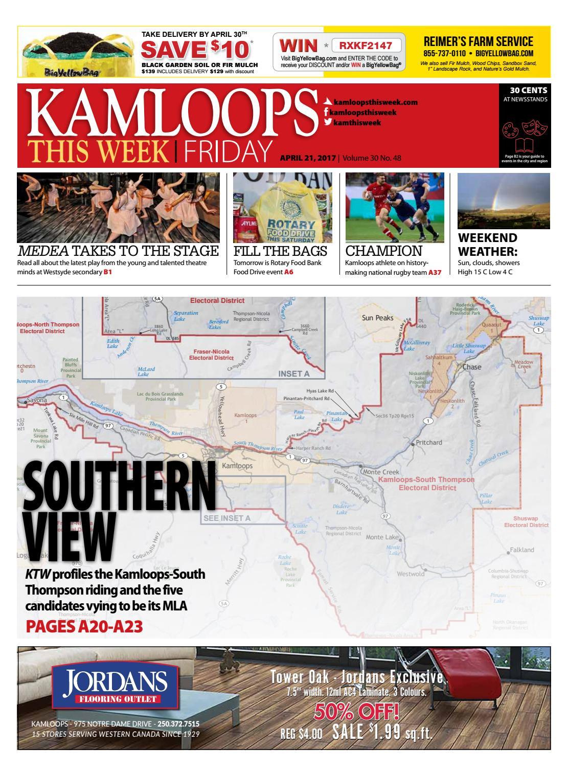 Kamloops this week april 21 2017 by kamloopsthisweek issuu fandeluxe Image collections