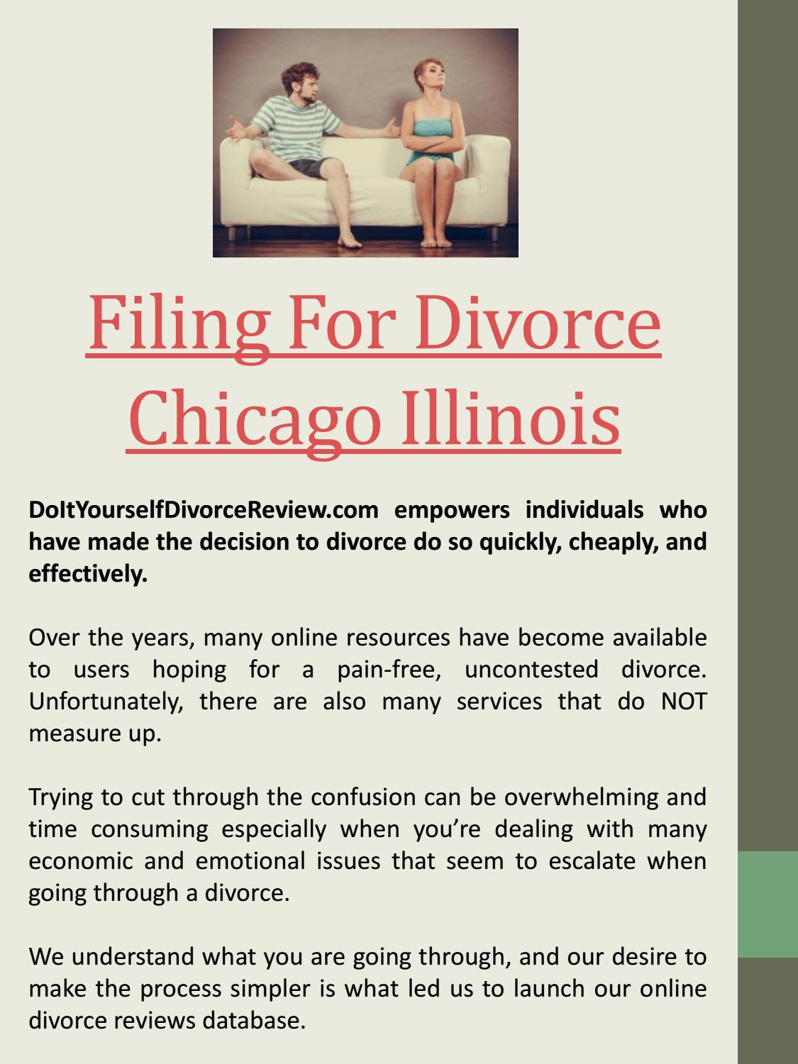 Filing for divorce chicago illinois by online divorce form chicago filing for divorce chicago illinois by online divorce form chicago illinois issuu solutioingenieria Choice Image