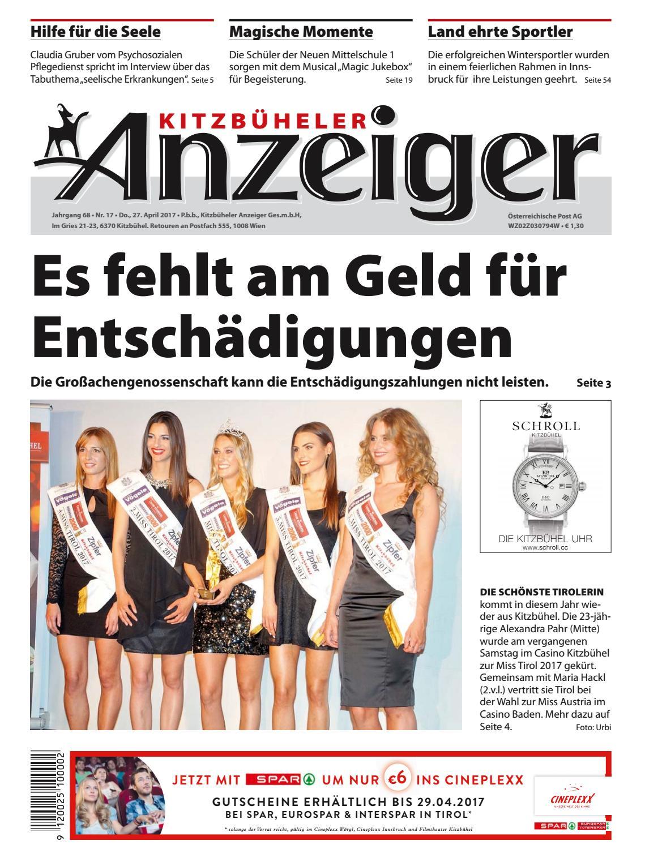 Freunde und Freizeitpartner Kitzbhel - intertecinc.com