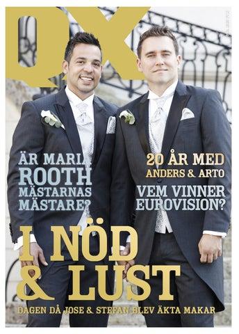 Gay dating hem sida Mexiko natt klubbar dating London