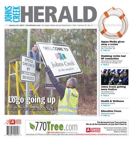 fdb7067c478 Johns Creek Herald - January 12