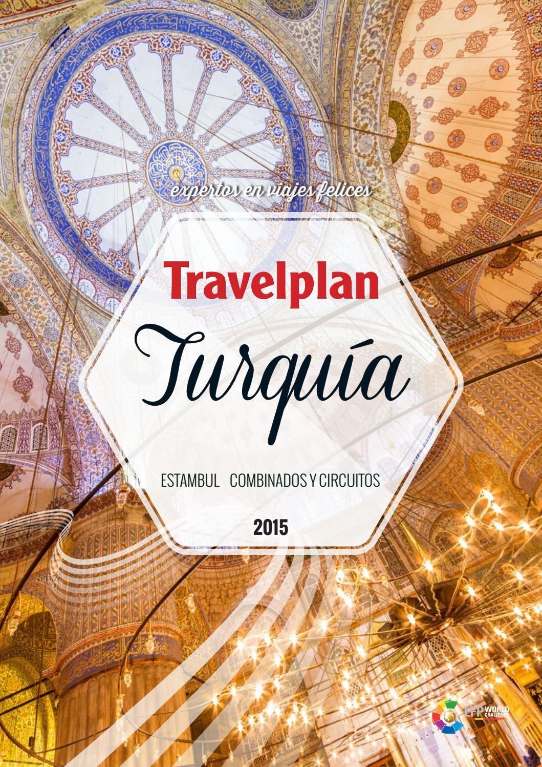 ofertas de trabajo hotel vicenza paginas contacto gratis espana