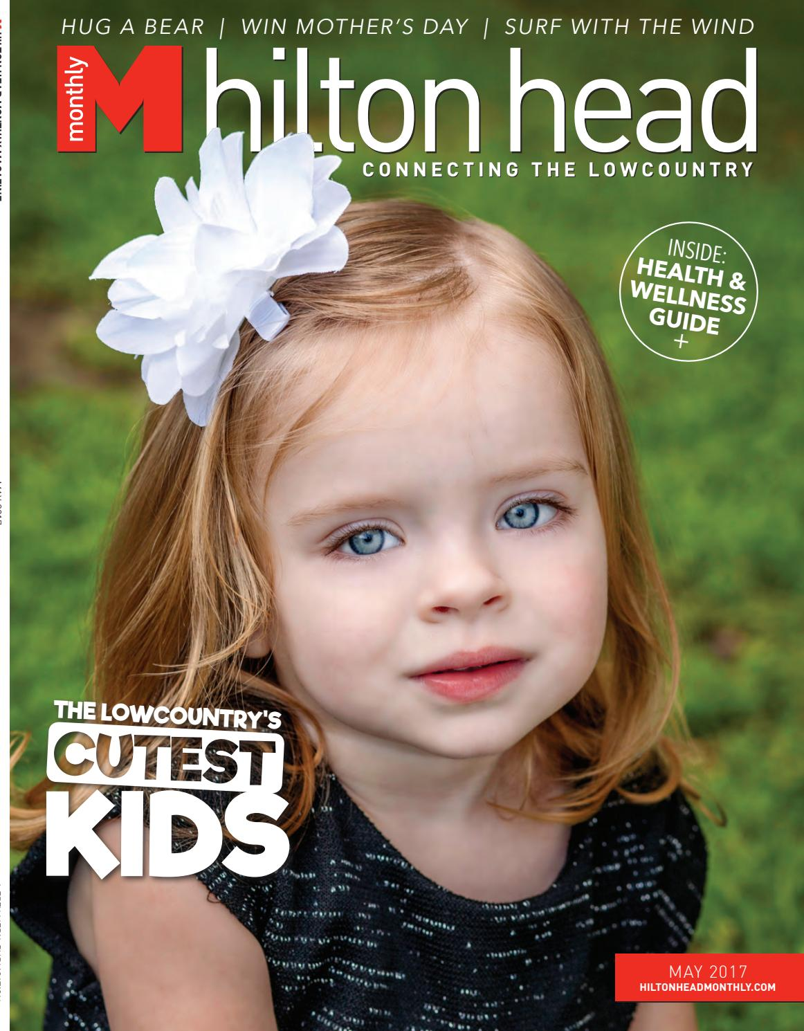 Hilton Head Monthly February By Hilton Head Monthly Issuu - Kid threatened suspension making 14000 selling sweets school