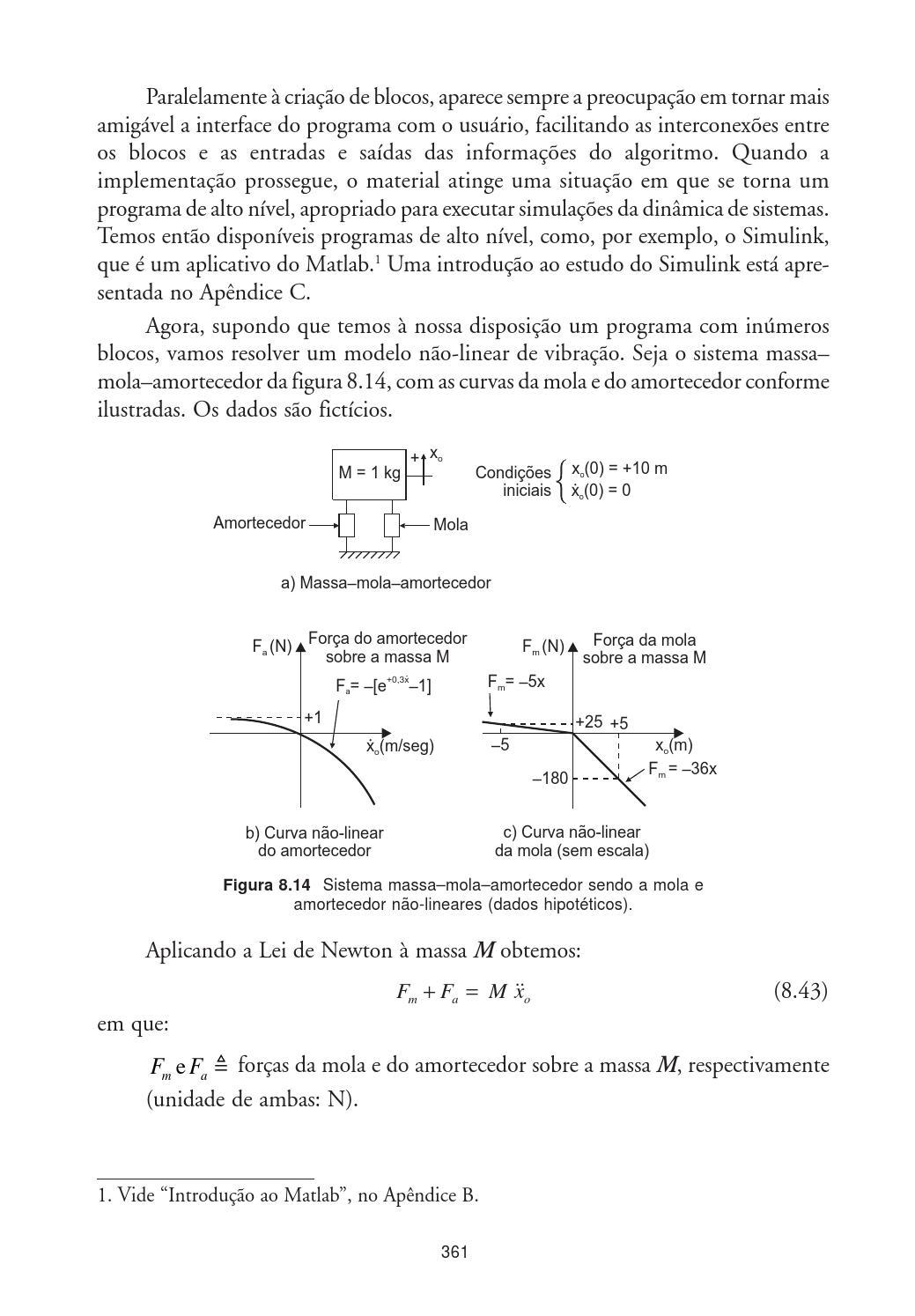 Resposta de um sistema degrau unitrio by roberto aleixo issuu fandeluxe Images