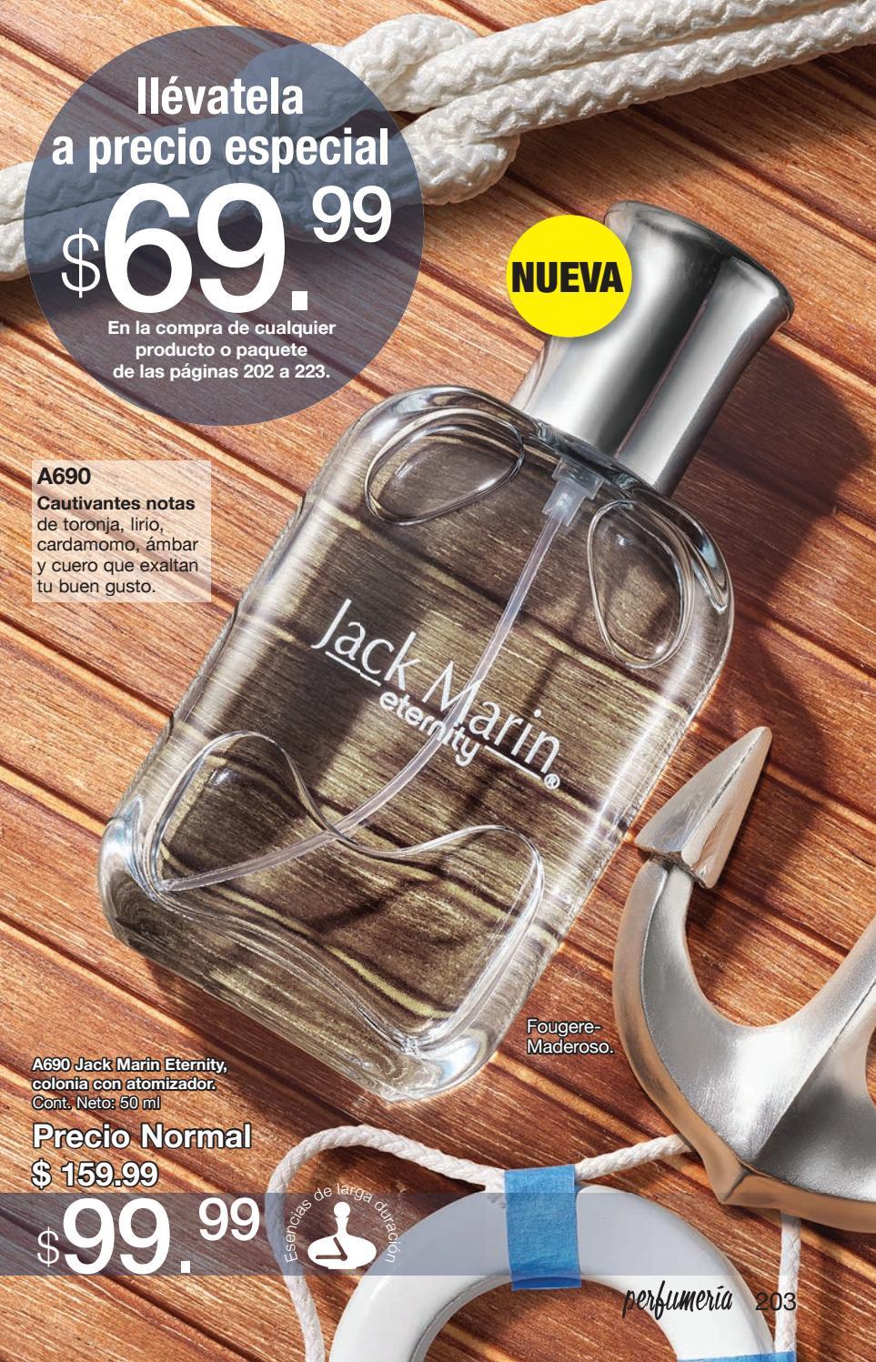 Catálogo Arabela México C10 by Rosy González issuu