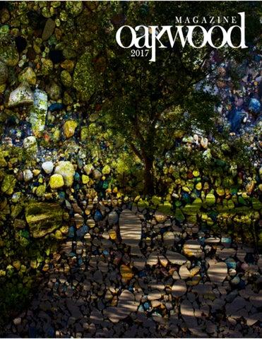 5bb362da1d5 Oakwood 2018 by Oakwood - issuu