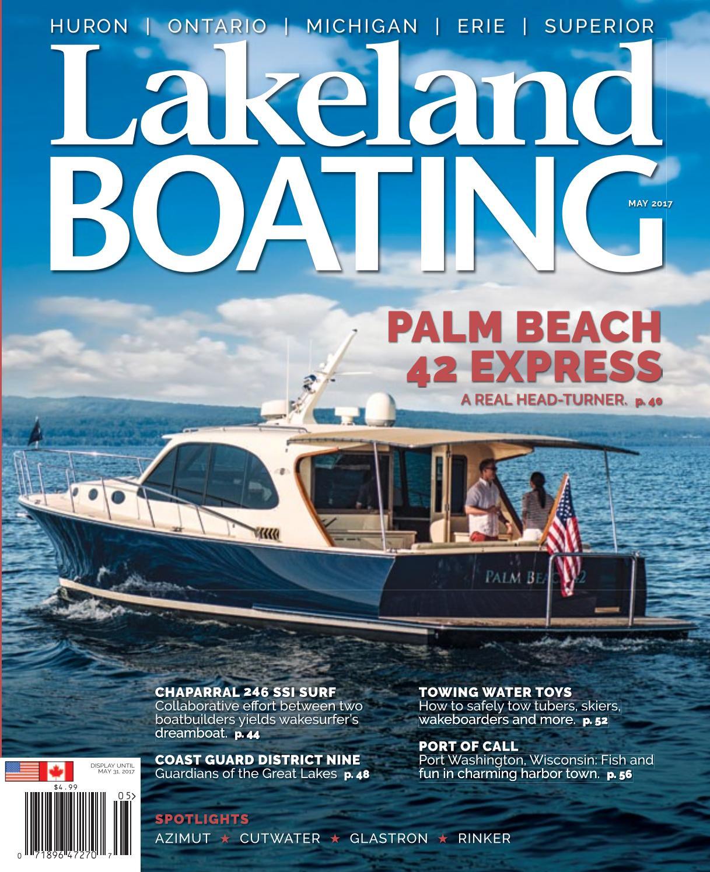 Walleye DecalsCustom Black Copper Colored Pair Boat Mr