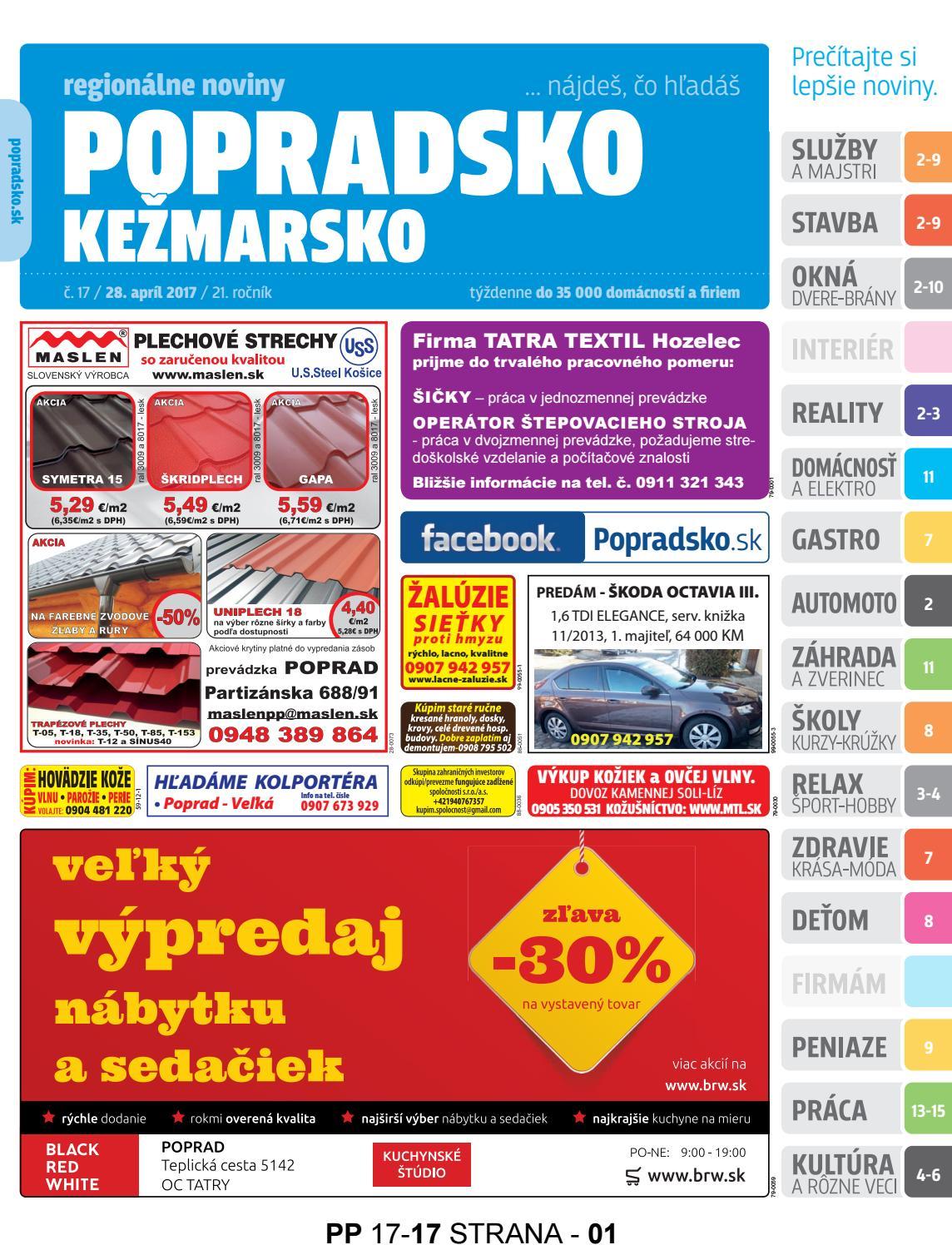 Online Zoznamka Bosna