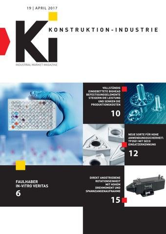 Konstruktion-Industrie 19