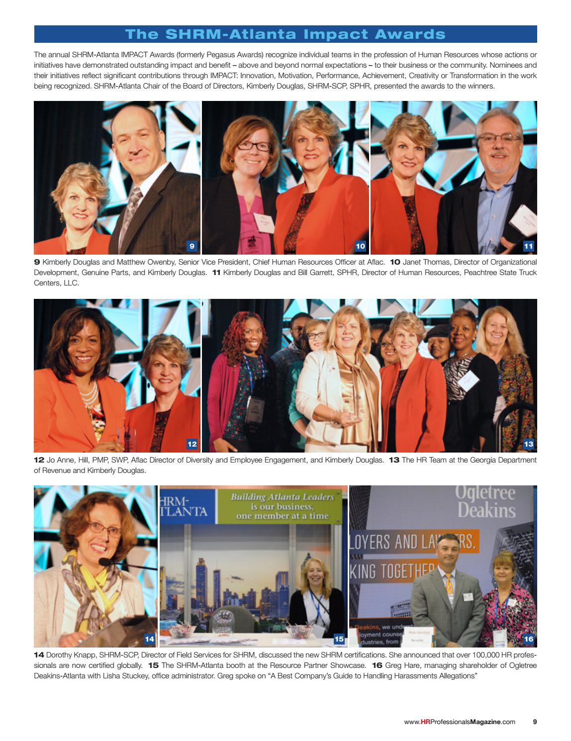 May 2017 issue by cynthia thompson issuu 1betcityfo Choice Image